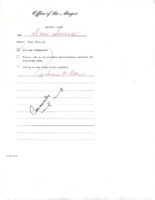 http://allenarchive.iac.gatech.edu/originals/ahc_CAR_015_007_016_015.pdf