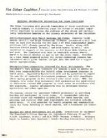 http://allenarchive.iac.gatech.edu/originals/ahc_CAR_015_007_008_019.pdf