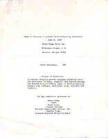 http://allenarchive.iac.gatech.edu/originals/ahc_CAR_015_009_007_019.pdf
