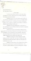 http://allenarchive.iac.gatech.edu/originals/ahc_CAR_015_001_021_014.pdf