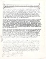 http://allenarchive.iac.gatech.edu/originals/ahc_CAR_015_022_019_006.pdf