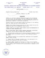 http://allenarchive.iac.gatech.edu/originals/ahc_CAR_015_013_021_036.pdf