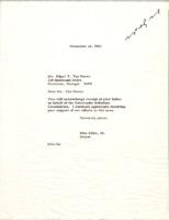 http://allenarchive.iac.gatech.edu/originals/ahc_CAR_015_007_017_003.pdf