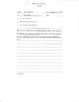 http://allenarchive.iac.gatech.edu/originals/ahc_CAR_015_005_016_015.pdf