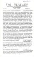 http://allenarchive.iac.gatech.edu/originals/ahc_CAR_015_018_024_006.pdf