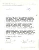 http://allenarchive.iac.gatech.edu/originals/ahc_CAR_015_007_008_032.pdf