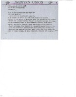 http://allenarchive.iac.gatech.edu/originals/ahc_CAR_015_003_002_018.pdf