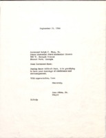 http://allenarchive.iac.gatech.edu/originals/ahc_CAR_015_016_009_068.pdf