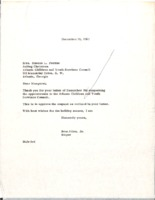 http://allenarchive.iac.gatech.edu/originals/ahc_CAR_015_002_024_048.pdf