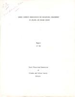http://allenarchive.iac.gatech.edu/originals/ahc_CAR_015_006_001_022.pdf