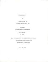 http://allenarchive.iac.gatech.edu/originals/ahc_CAR_015_016_036_008.pdf