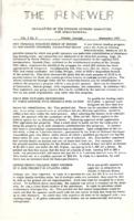 http://allenarchive.iac.gatech.edu/originals/ahc_CAR_015_018_024_013.pdf