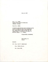 http://allenarchive.iac.gatech.edu/originals/ahc_CAR_015_018_020_011.pdf