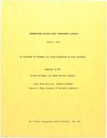 http://allenarchive.iac.gatech.edu/originals/ahc_CAR_015_003_002_002.pdf