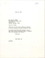 http://allenarchive.iac.gatech.edu/originals/ahc_CAR_015_001_021_028.pdf