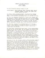http://allenarchive.iac.gatech.edu/originals/ahc_CAR_015_007_017.pdf