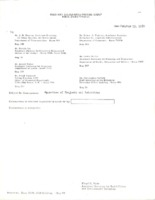 http://allenarchive.iac.gatech.edu/originals/ahc_CAR_015_008_017_027.pdf