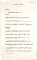 http://allenarchive.iac.gatech.edu/originals/ahc_CAR_015_005_006_007.pdf