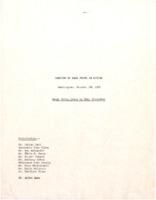 http://allenarchive.iac.gatech.edu/originals/ahc_CAR_015_022_019_012.pdf