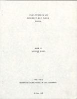 http://allenarchive.iac.gatech.edu/originals/ahc_CAR_015_003_015_004.pdf