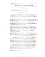 http://allenarchive.iac.gatech.edu/originals/ahc_CAR_015_003_017_085.pdf