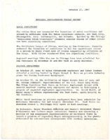 http://allenarchive.iac.gatech.edu/originals/ahc_CAR_015_015_001_059.pdf