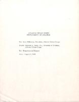 http://allenarchive.iac.gatech.edu/originals/ahc_CAR_015_009_004_030.pdf