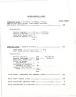http://allenarchive.iac.gatech.edu/originals/ahc_CAR_015_001_002_005.pdf
