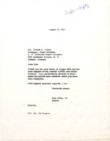 http://allenarchive.iac.gatech.edu/originals/ahc_CAR_015_021_045_015.pdf