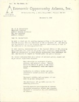 http://allenarchive.iac.gatech.edu/originals/ahc_CAR_015_003_006_043.pdf