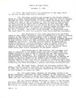 http://allenarchive.iac.gatech.edu/originals/ahc_CAR_015_005_009_029.pdf