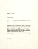 http://allenarchive.iac.gatech.edu/originals/ahc_CAR_015_004_004_045.pdf