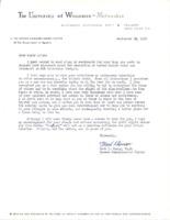 http://allenarchive.iac.gatech.edu/originals/ahc_CAR_015_019_014_033.pdf