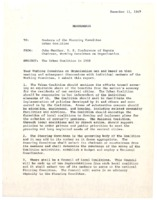 http://allenarchive.iac.gatech.edu/originals/ahc_CAR_015_007_008_050.pdf