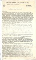 http://allenarchive.iac.gatech.edu/originals/ahc_CAR_015_012_028_033.pdf