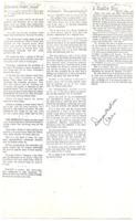 http://allenarchive.iac.gatech.edu/originals/ahc_CAR_015_012_027_013.pdf