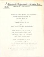http://allenarchive.iac.gatech.edu/originals/ahc_CAR_015_003_017_071.pdf