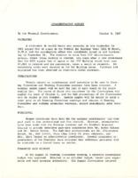 http://allenarchive.iac.gatech.edu/originals/ahc_CAR_015_007_015_007.pdf