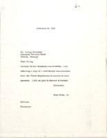 http://allenarchive.iac.gatech.edu/originals/ahc_CAR_015_001_021_001.pdf