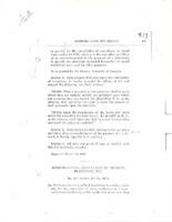 http://allenarchive.iac.gatech.edu/originals/ahc_CAR_015_020_027_006.pdf