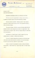 http://allenarchive.iac.gatech.edu/originals/ahc_CAR_015_017_007_040.pdf