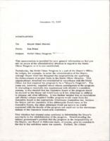 http://allenarchive.iac.gatech.edu/originals/ahc_CAR_015_015_004_057.pdf