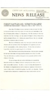 http://allenarchive.iac.gatech.edu/originals/ahc_CAR_015_001_015_027.pdf