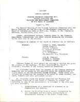 http://allenarchive.iac.gatech.edu/originals/ahc_CAR_015_005_001_042.pdf