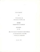 http://allenarchive.iac.gatech.edu/originals/ahc_CAR_015_017_015_012.pdf