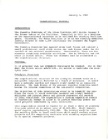 http://allenarchive.iac.gatech.edu/originals/ahc_CAR_015_007_008_028.pdf
