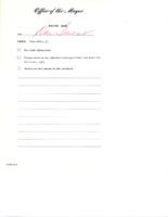 http://allenarchive.iac.gatech.edu/originals/ahc_CAR_015_003_016_005.pdf