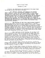 http://allenarchive.iac.gatech.edu/originals/ahc_CAR_015_005_009_018.pdf