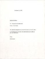 http://allenarchive.iac.gatech.edu/originals/ahc_CAR_015_003_011_005.pdf