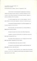 http://allenarchive.iac.gatech.edu/originals/ahc_CAR_015_010_011_049.pdf